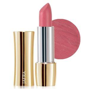 Jafra Royal Jelly Luxury Lipstick Rose Nouveau